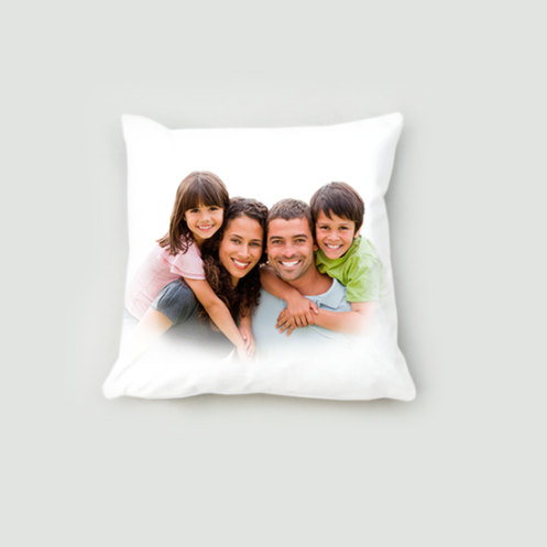 Cushion Cover Family