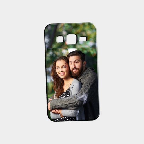 Samsung phone cover