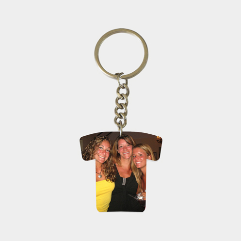 t-shirts-shape-acrylic-key-ring