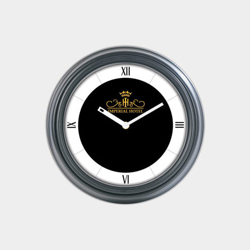 Wall Clock WC 52
