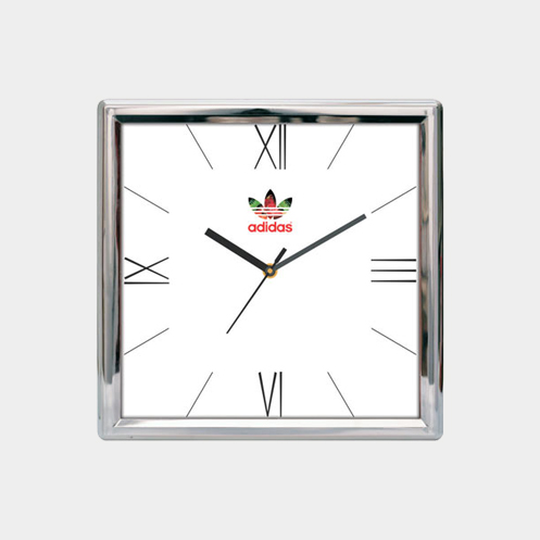 Wall Clock WC 72