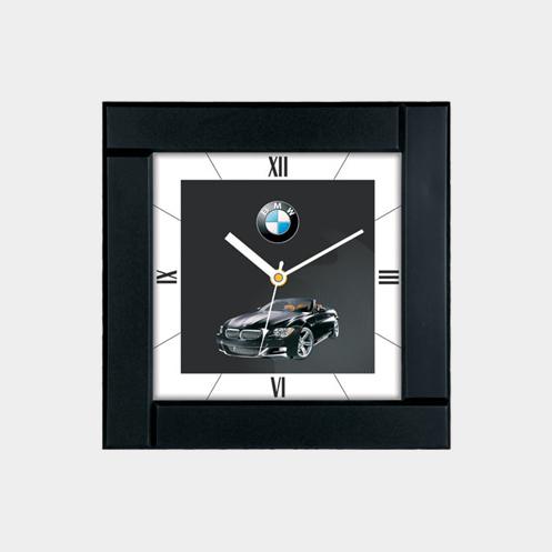 Wall Clock WC 94