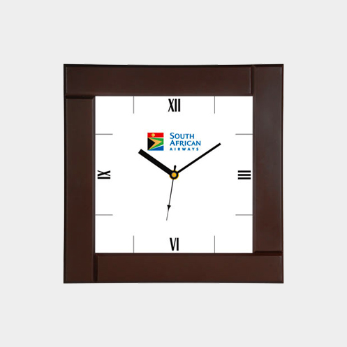 Wall Clock WC 95