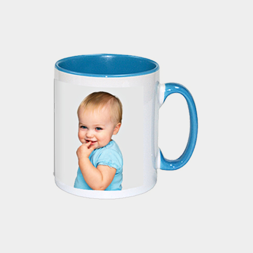blue-inner-coffee-mug