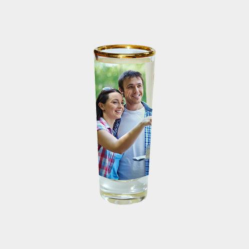 short-glass-long